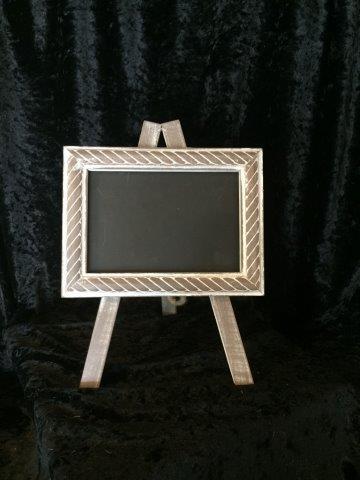 Blackboard-002 2.50
