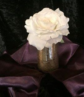 Flower-006 0.50