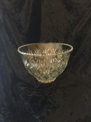 Punch Bowl-001 4.00