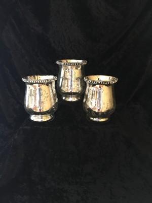 Vase-004 (10) 2.75