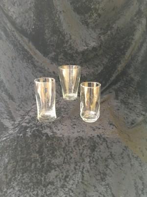 Glassware-002 .30