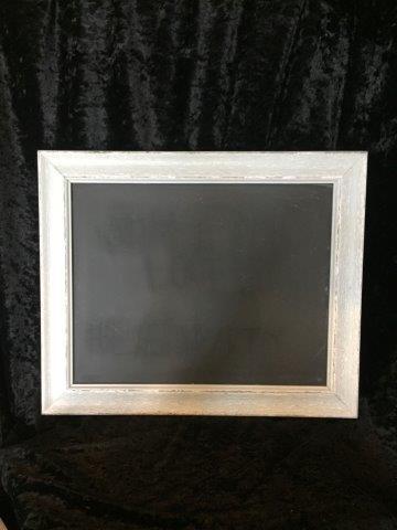Chalkboard-003 2.00