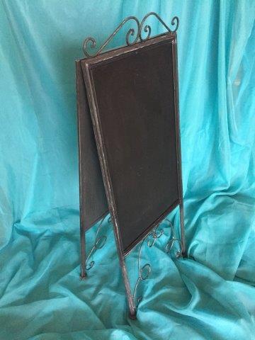Chalkboard-001 15.00