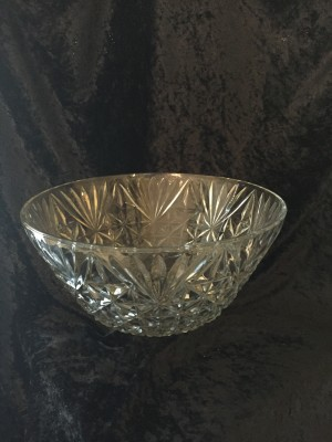 Punch Bowl-002 4.00