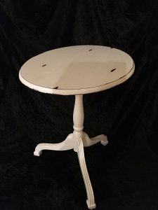 Table-001 15.00