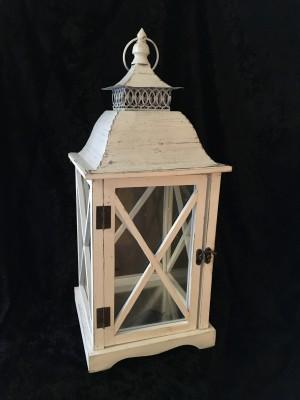 Lantern-003 9.00