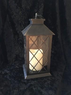 Lantern-005 6.00